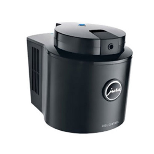 Produkt Cool Control Wireless 0.6 l