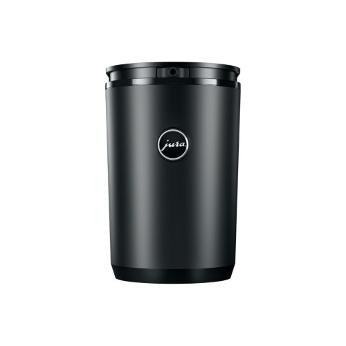 Produkt Cool Control Wireless 1 l